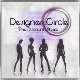 designer-circle-new-1024x1024-101222014