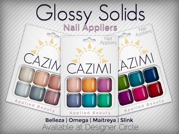 NailPreviews_Solids_1
