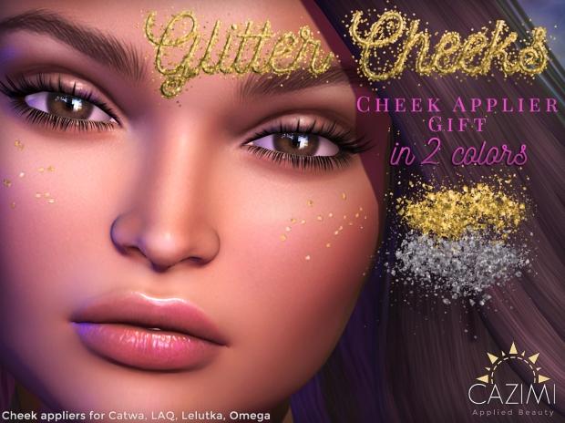 GlitterCheeksAd_4X3