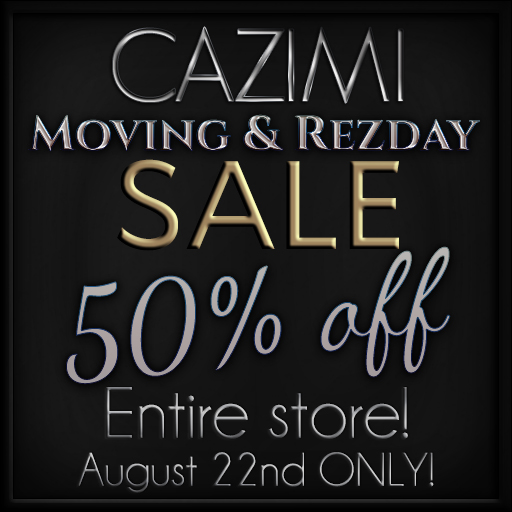 CAZIMI_SaleSign_MovingRexDayAug2018.jpg