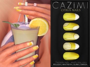 Citrus_Nails_Ad_Lemonade.jpg