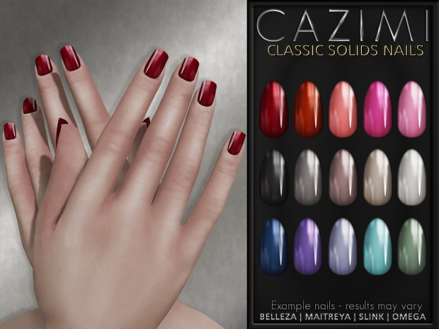 ClassicSolids_Nails_Ad.jpg