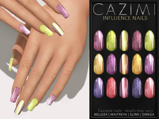 Influence_Nails_Ad.jpg