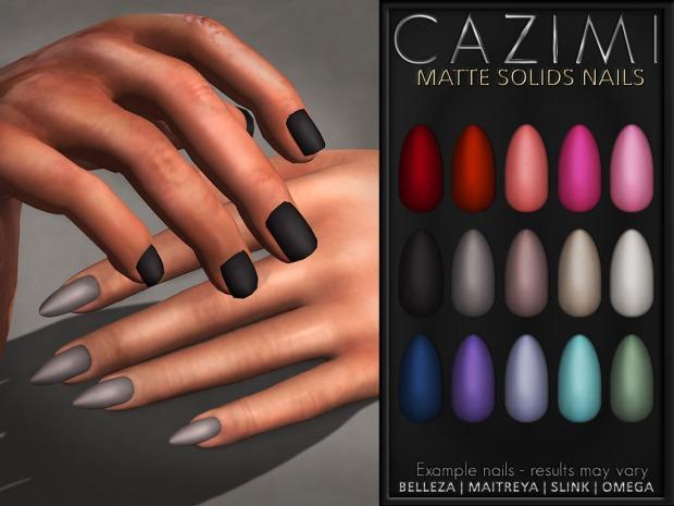 MatteSolids_Nails_Ad.jpg