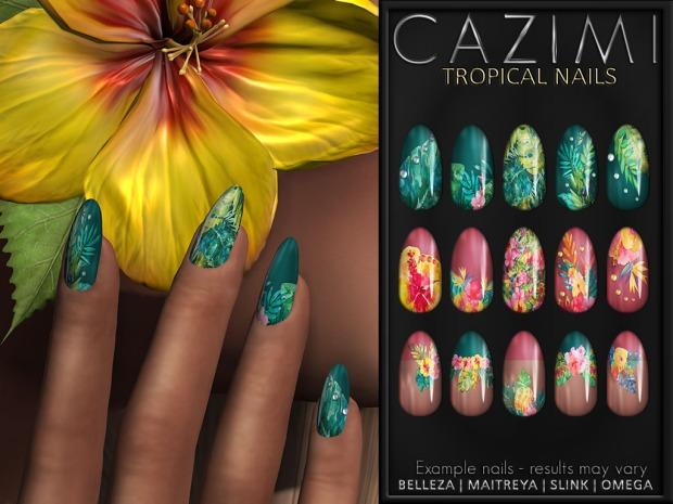 Tropical_Nails_Ad.jpg