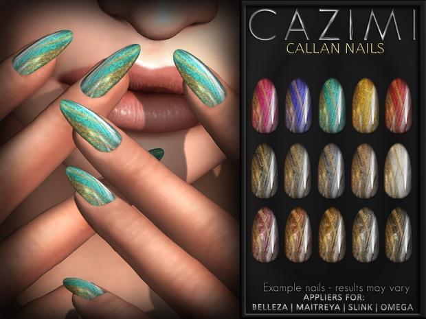 Callan_Nails_Ad.jpg