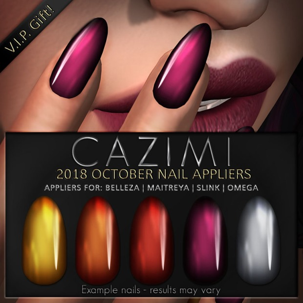CAZIMI 2018 October VIP Nail Appliers Ad.jpg