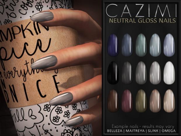 NeutralGloss_Nails_Ad.jpg