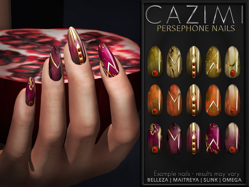 Persephone_Nails_Ad.jpg