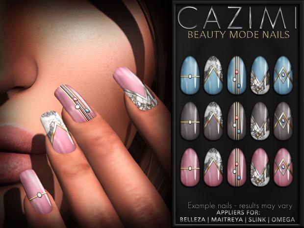 BeautyMode_Nails_Ad.jpg