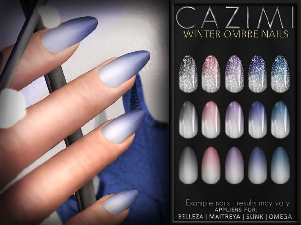 WinterOmbre_Nails_Ad.jpg