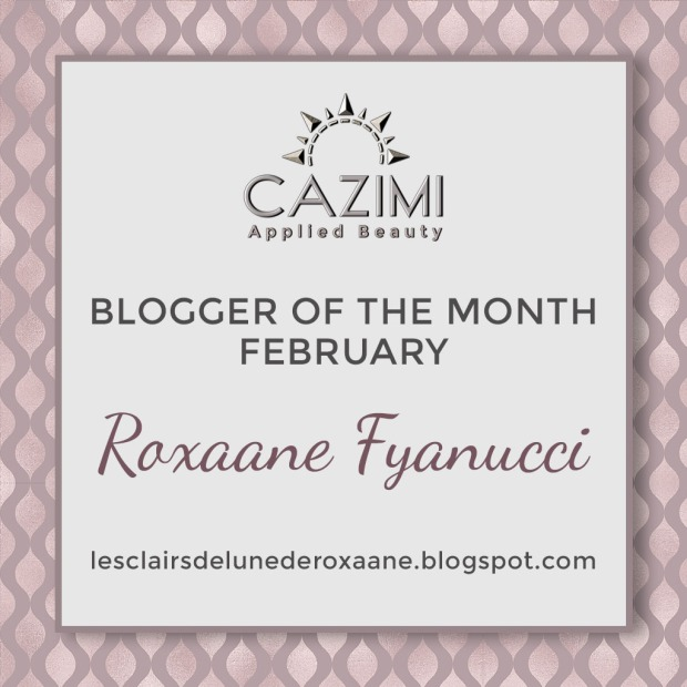 BloggeroftheMonth_2019_Feb.jpg