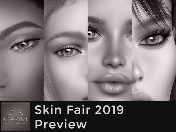 SkinFair2019Preview