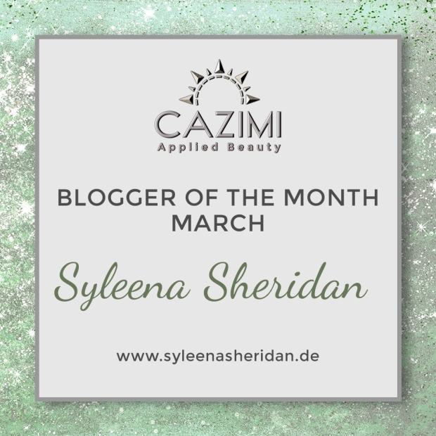 BloggeroftheMonth_2019_March.jpg