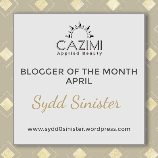 BloggeroftheMonth_2019_April.jpg