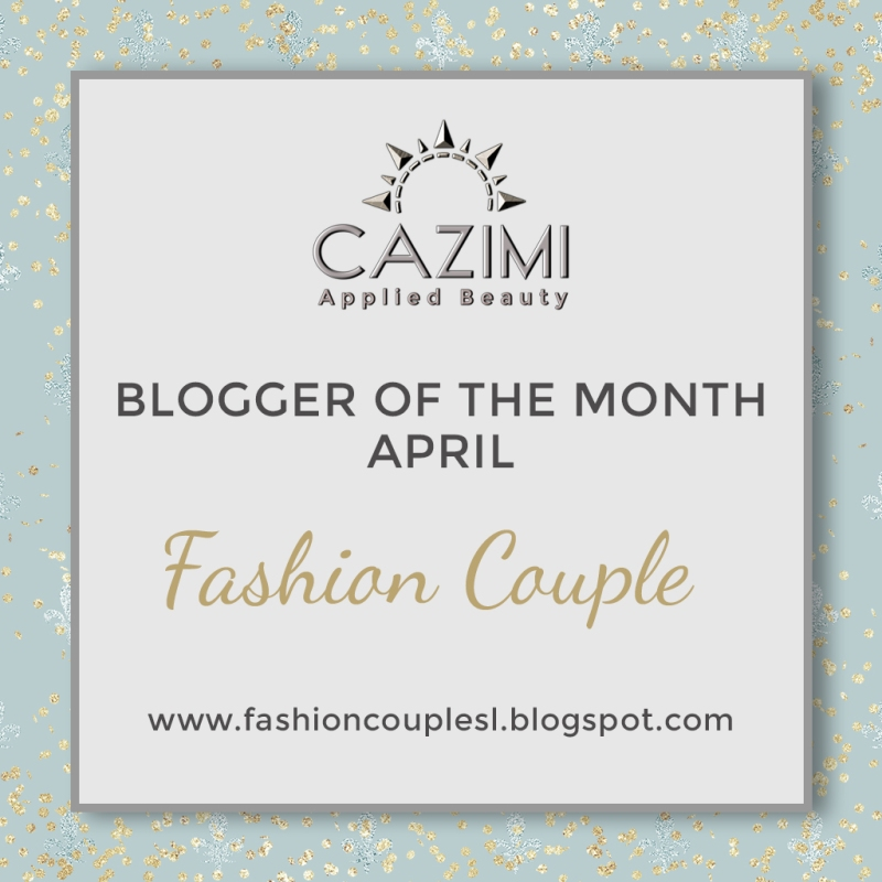 BloggeroftheMonth_2019_May.jpg