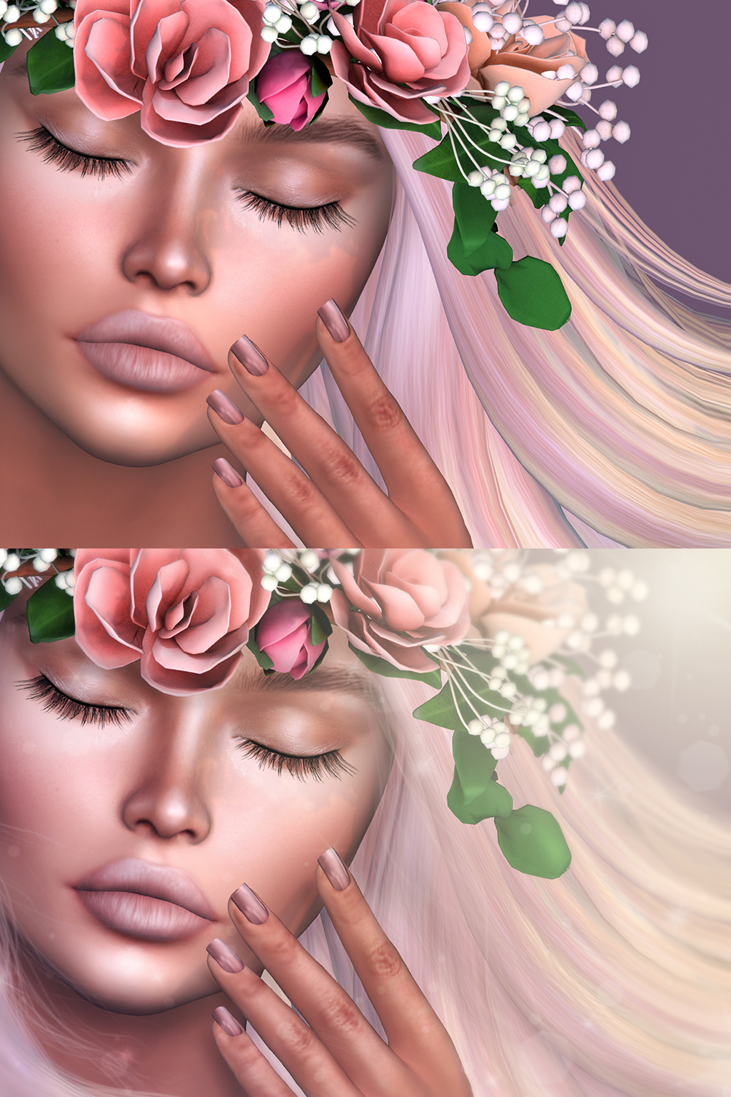 DreamyLips_Ad_4x3_BeforeAfter.jpg