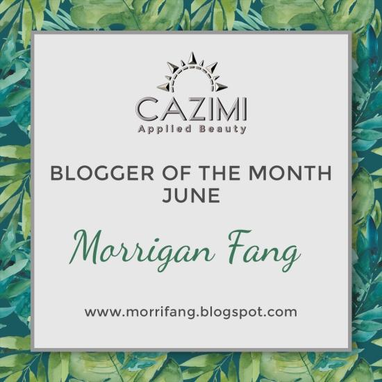 BloggeroftheMonth_2019_June.jpg