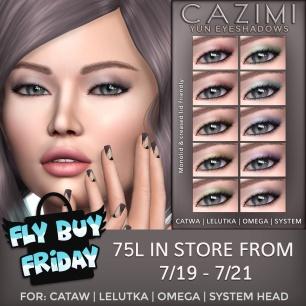 FlyBuy_071919