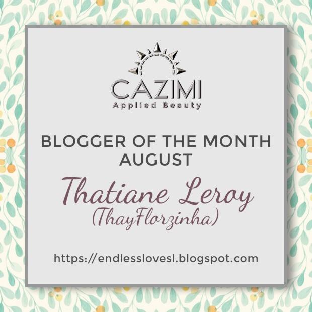 BloggeroftheMonth_2019_July.jpg