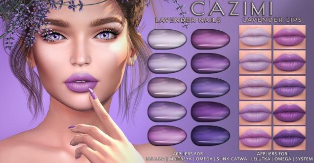 Lavender_Ad_2x1.jpg