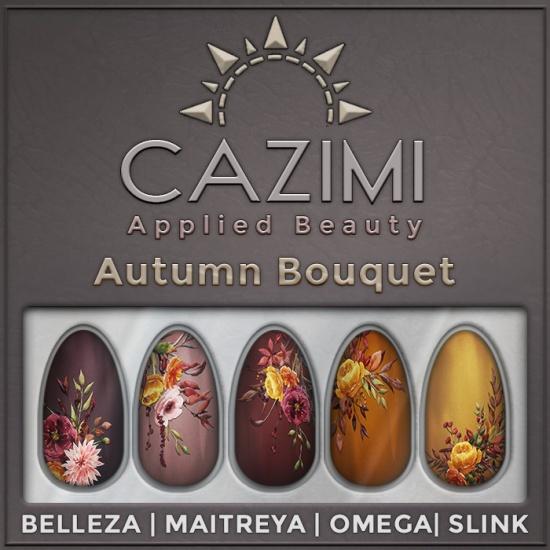 AutumnBouquetNails_Ad.jpg
