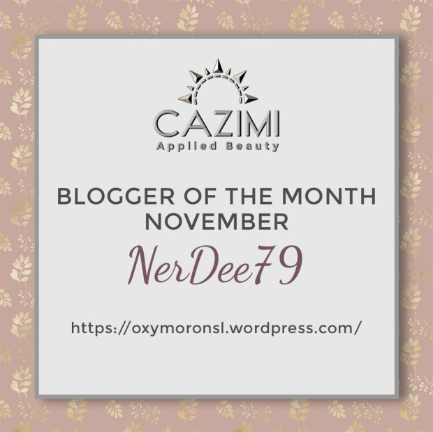 BloggeroftheMonth_2019_11November.jpg