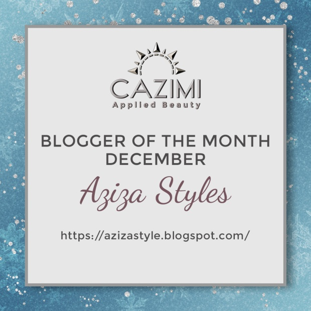 BloggeroftheMonth_2020_12December.jpg