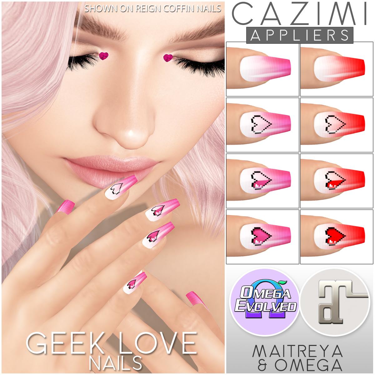 GeekLove_Nails_Ad_1x1.jpg