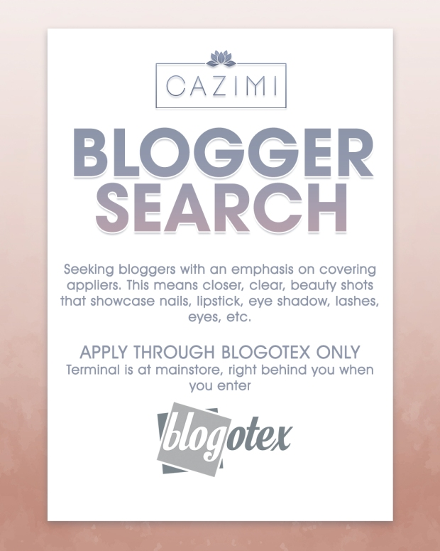 bloggersearch-poster.jpg
