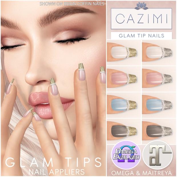GlamTips_Nails_Ad_1x1.jpg