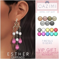 EstherEarrings_Ad_1x1