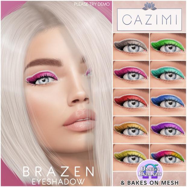 EyeshadowBases_Brazen_Ad_1x1.jpg