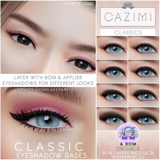 EyeshadowBases_Classics_Ad_1x1.jpg