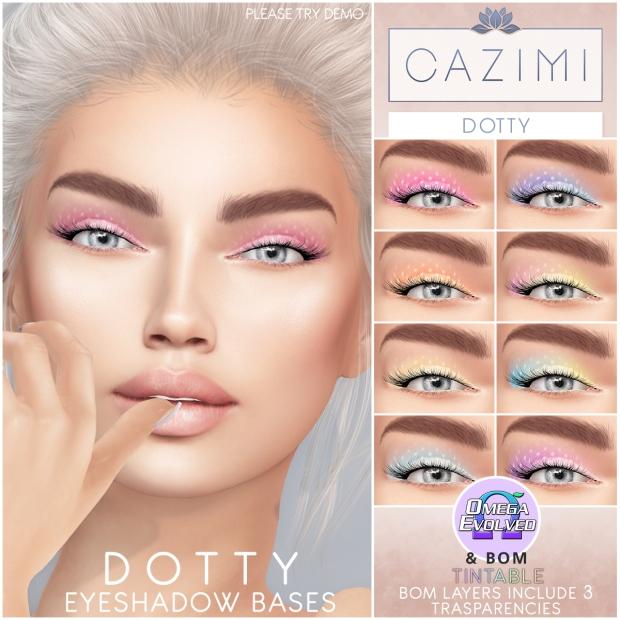 EyeshadowBases_Dotty_Ad_1x1.jpg