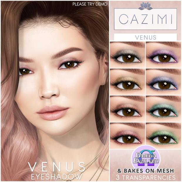 EyeshadowBases_Venus_Ad_1x1.jpg