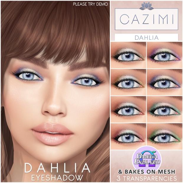 EyeshadowBases_Dahlia_Ad_1x1.jpg
