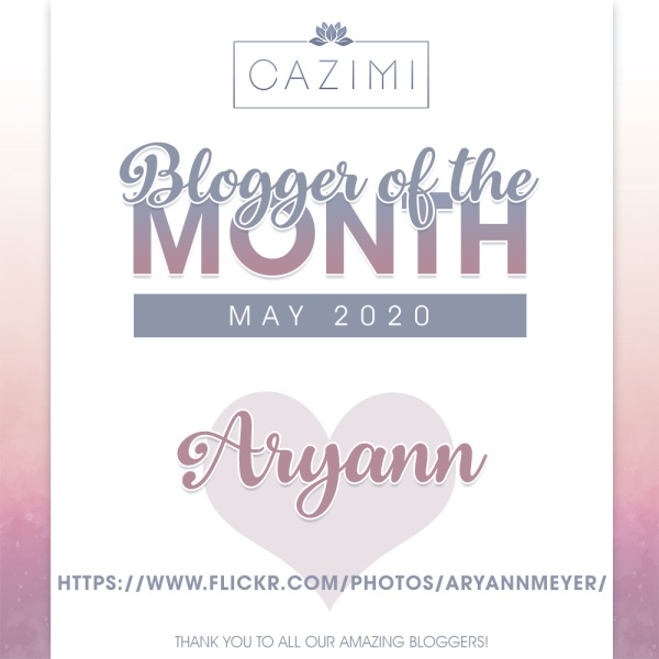 BloggeroftheMonth_2020_05May
