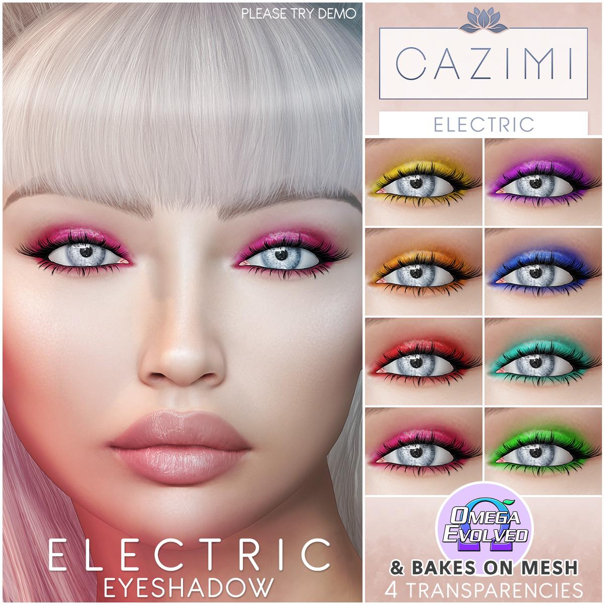Eyeshadow_Electric_Ad_1x1