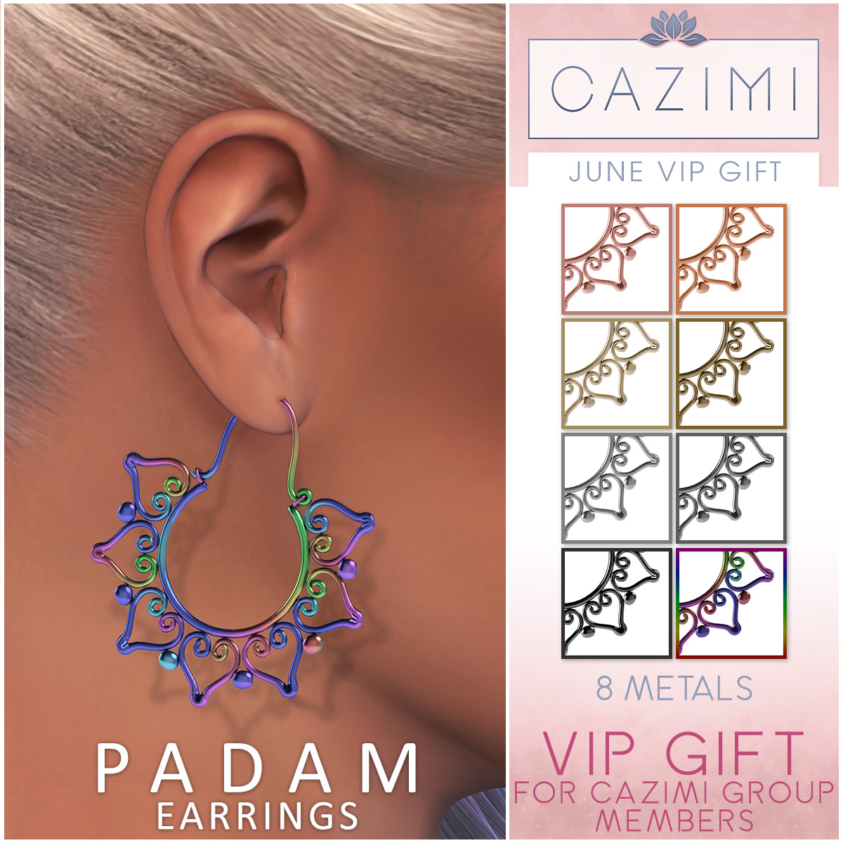 PadamEarrings_Ad_1x1
