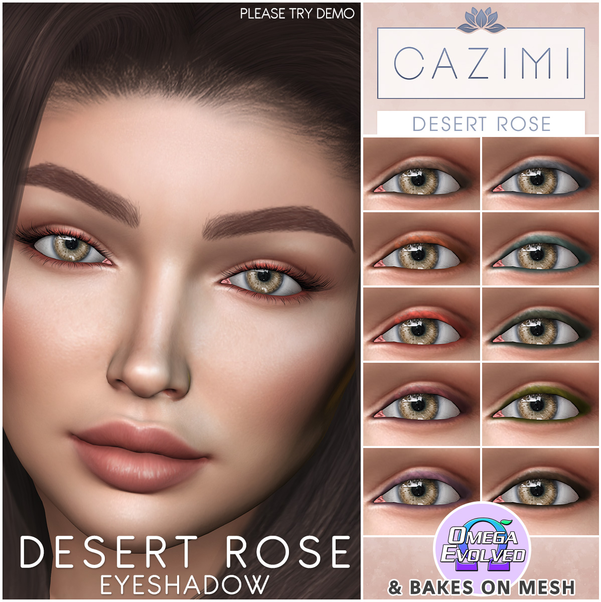 Eyeliner_DesertRose_Ad_1x1.jpg
