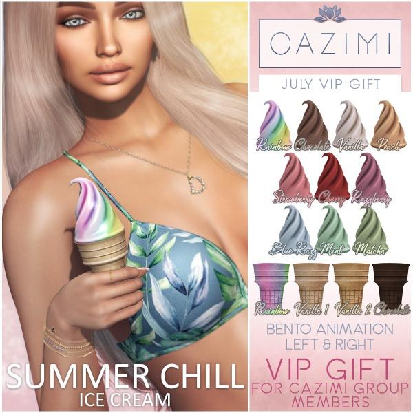 SummerChill_Ad_1x1.jpg