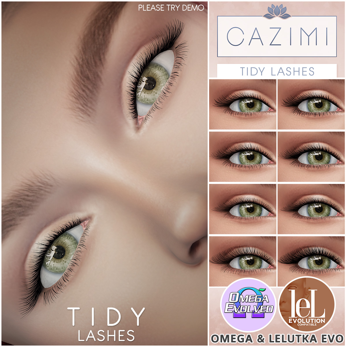 TidyLashes_Ad_1x1