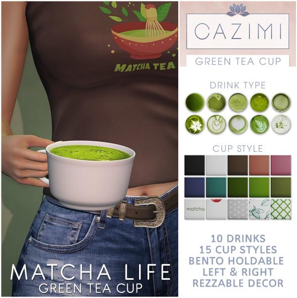 MatchaLife_Ad_1x1_Cup.jpg