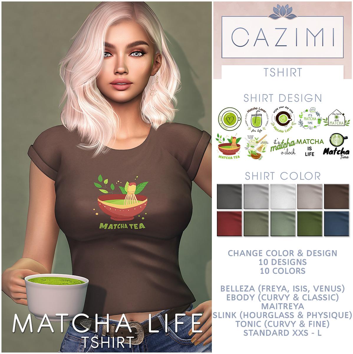 MatchaLife_Ad_1x1_Shirt.jpg