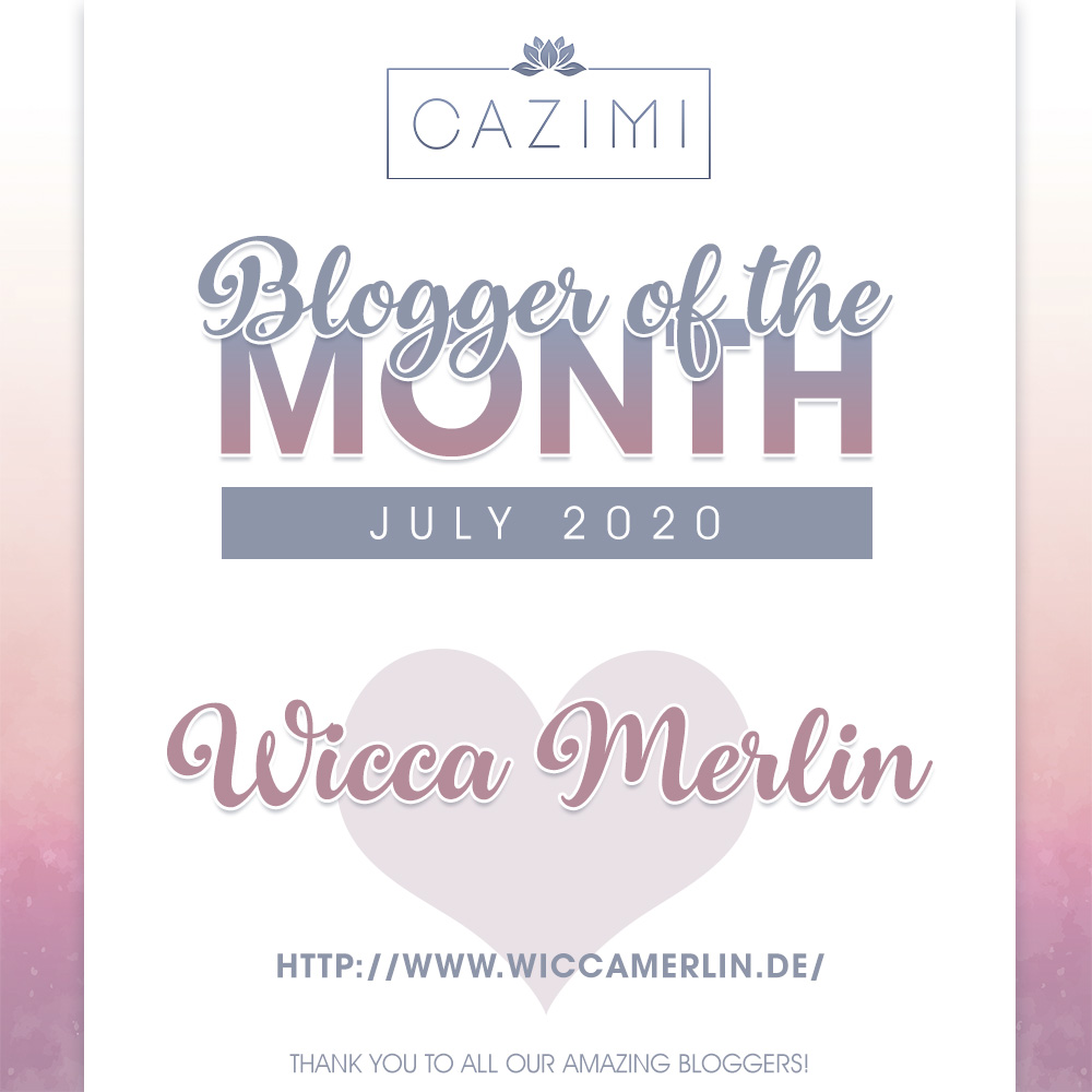 BloggeroftheMonth_2020_07July.jpg